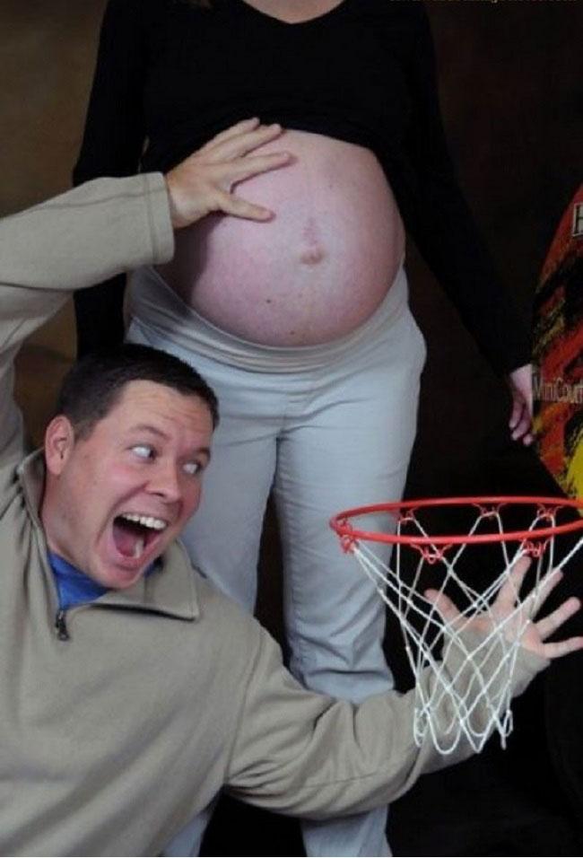 Viralscape - Awkward Family Portrait-8