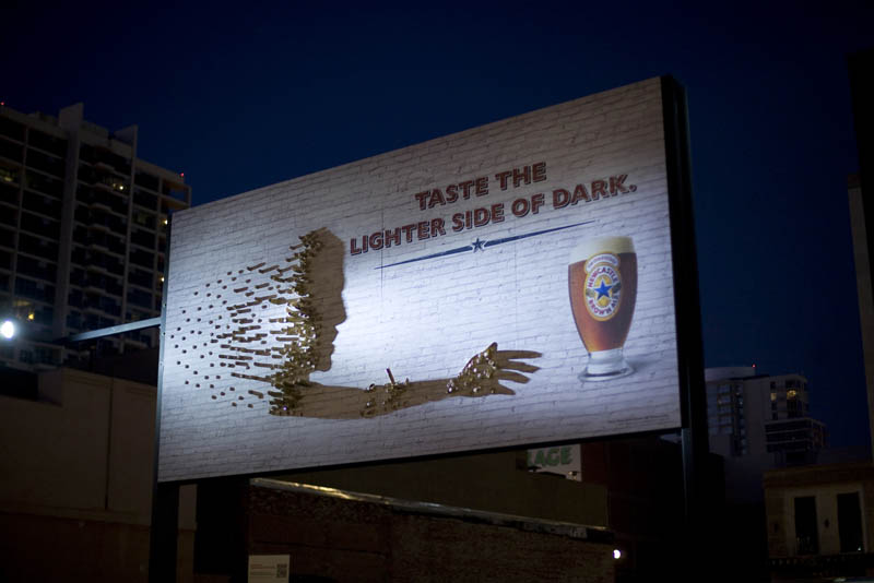 creative-billboard-1