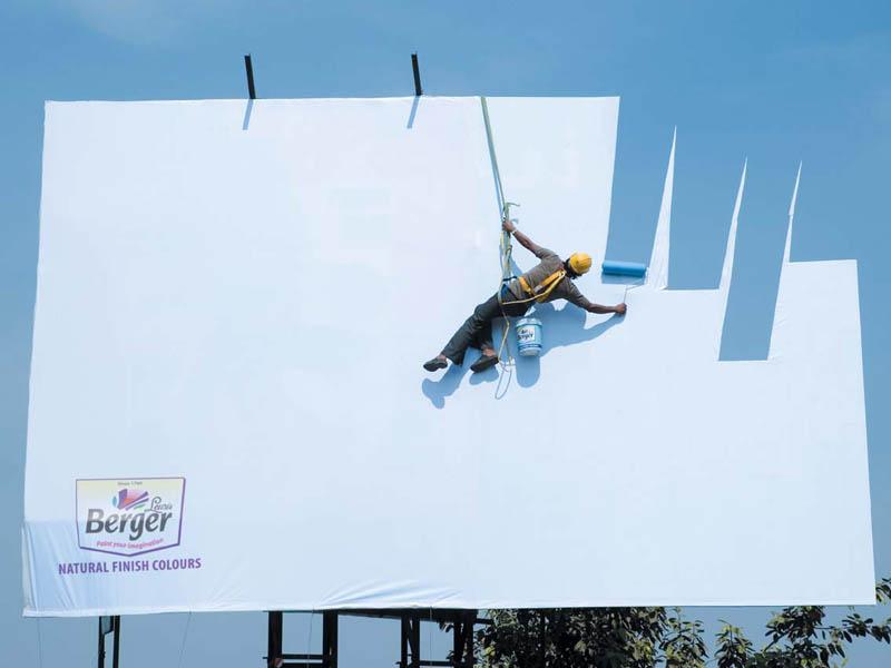 creative-billboard-10