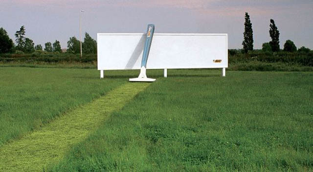 creative-billboard-11