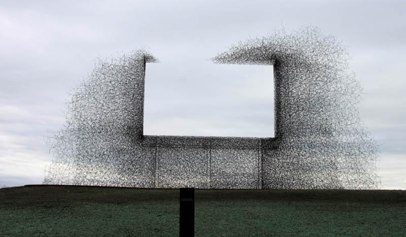 creative-billboard-12