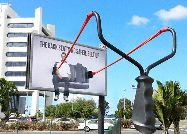 creative-billboard-13