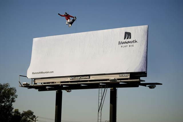 creative-billboard-14