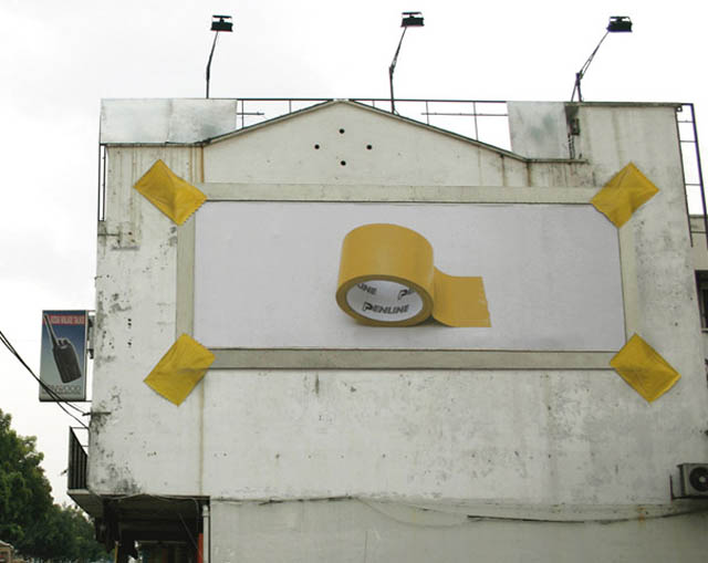 creative-billboard-15