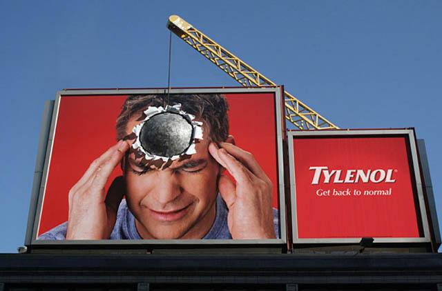 creative-billboard-16