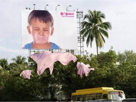 creative-billboard-17