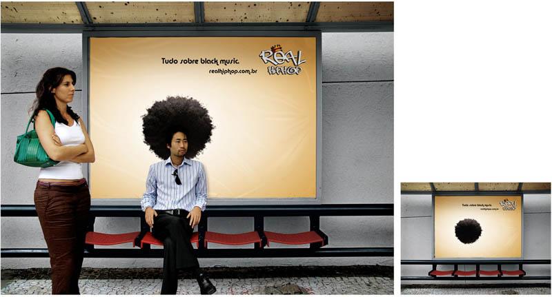 creative-billboard-19