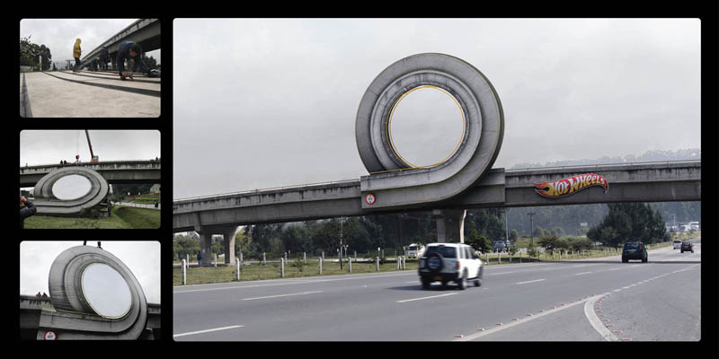 creative-billboard-20