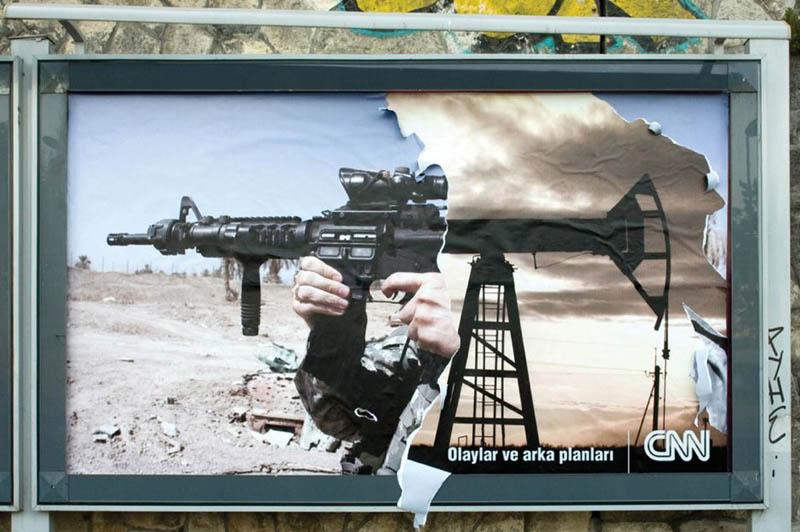 creative-billboard-22