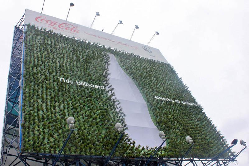 creative-billboard-23