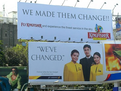 creative-billboard-24