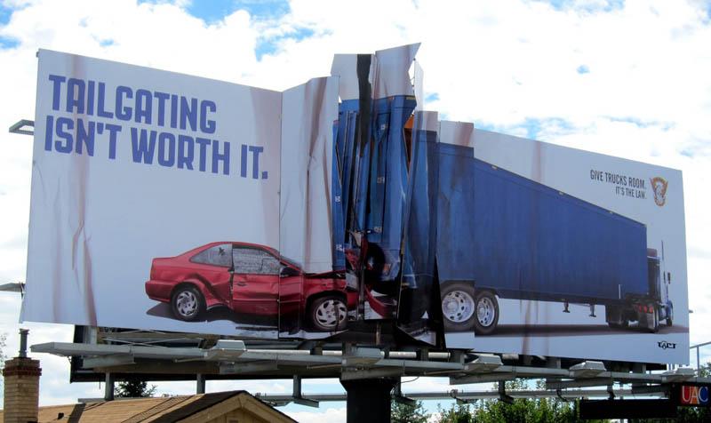 creative-billboard-26