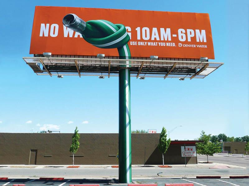 creative-billboard-27