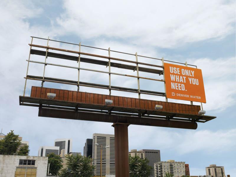 creative-billboard-28