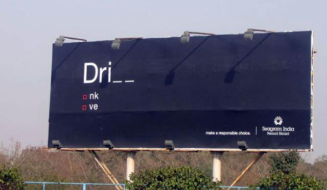 creative-billboard-29