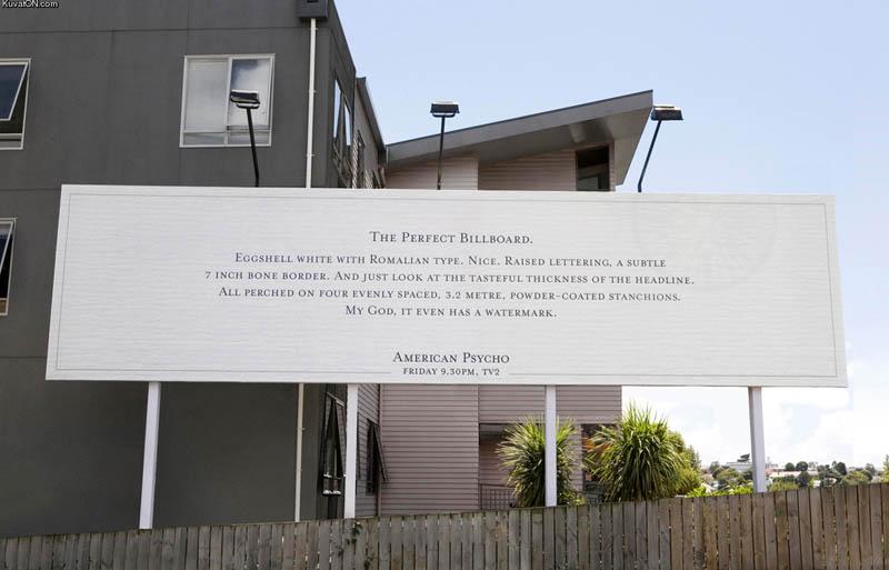 creative-billboard-3