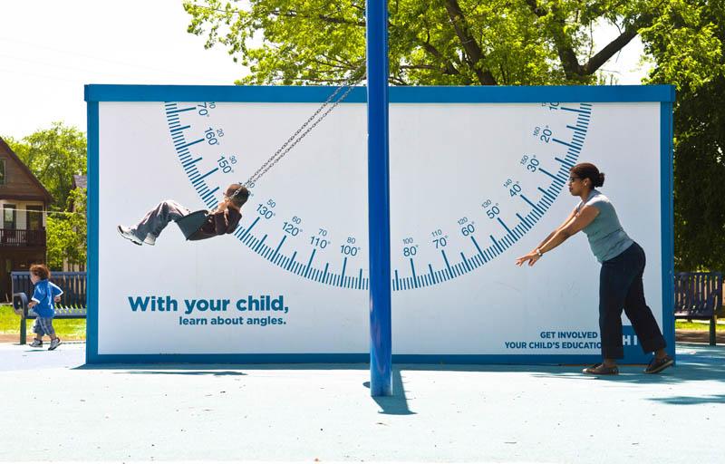 creative-billboard-32