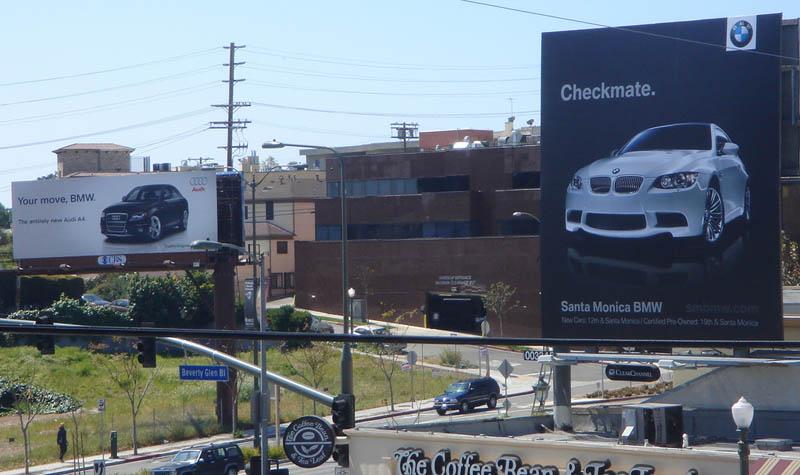 creative-billboard-33