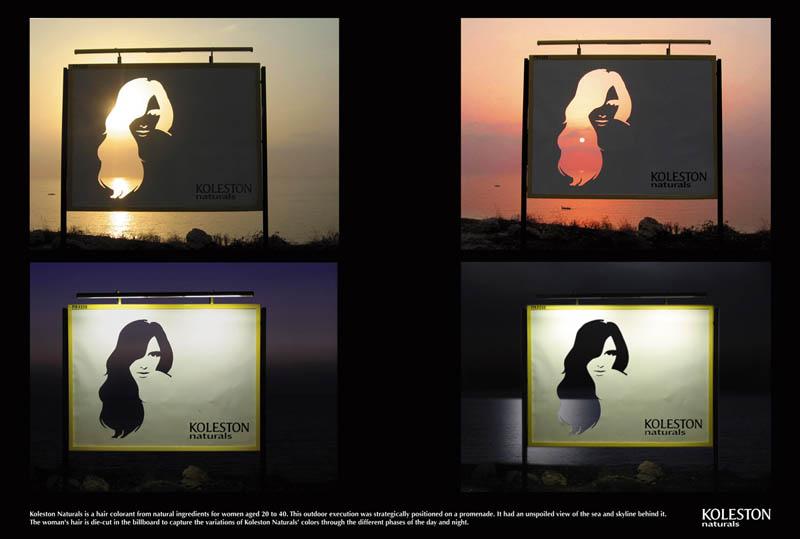 creative-billboard-34