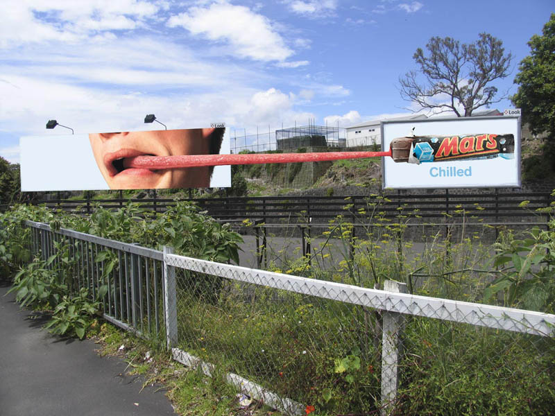 creative-billboard-35