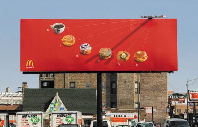 creative-billboard-36