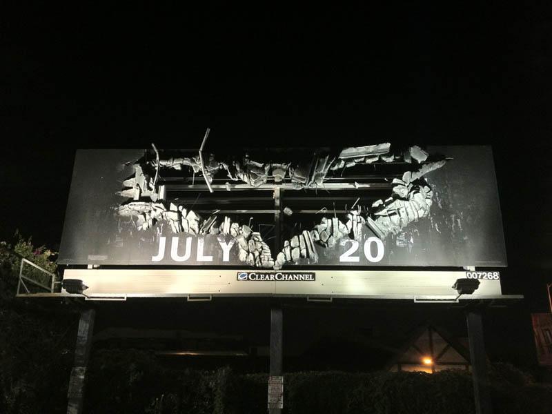 creative-billboard-4