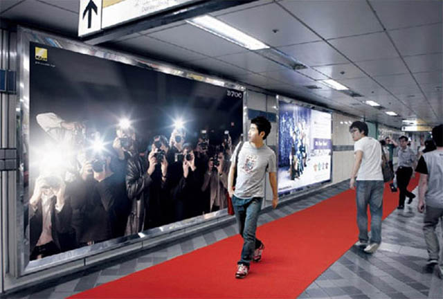 creative-billboard-40