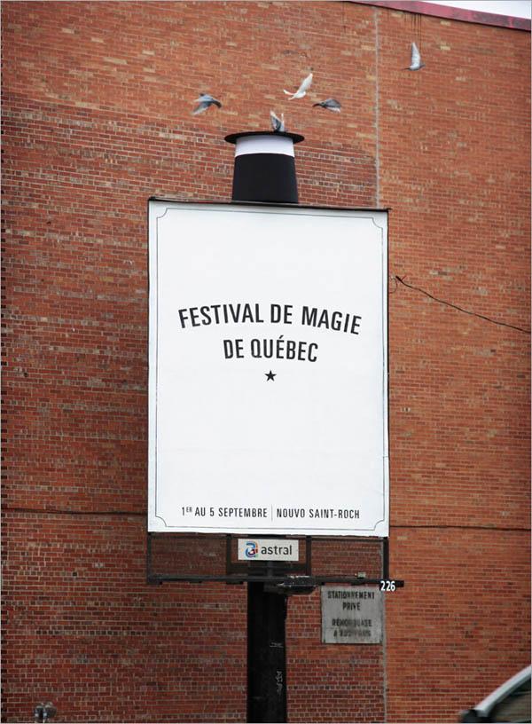 creative-billboard-41