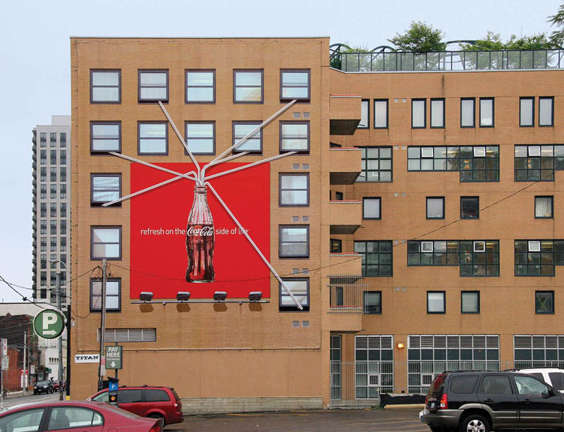 creative-billboard-42