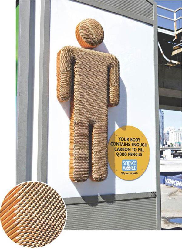 creative-billboard-43