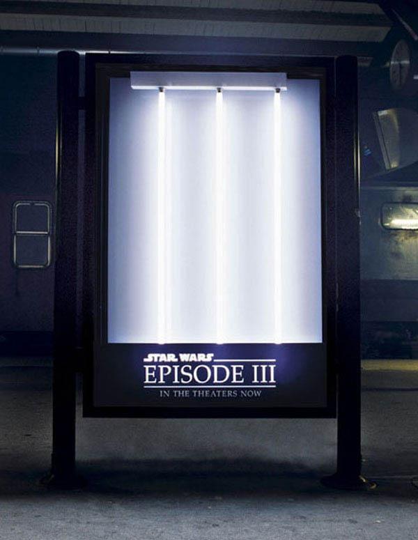 creative-billboard-44