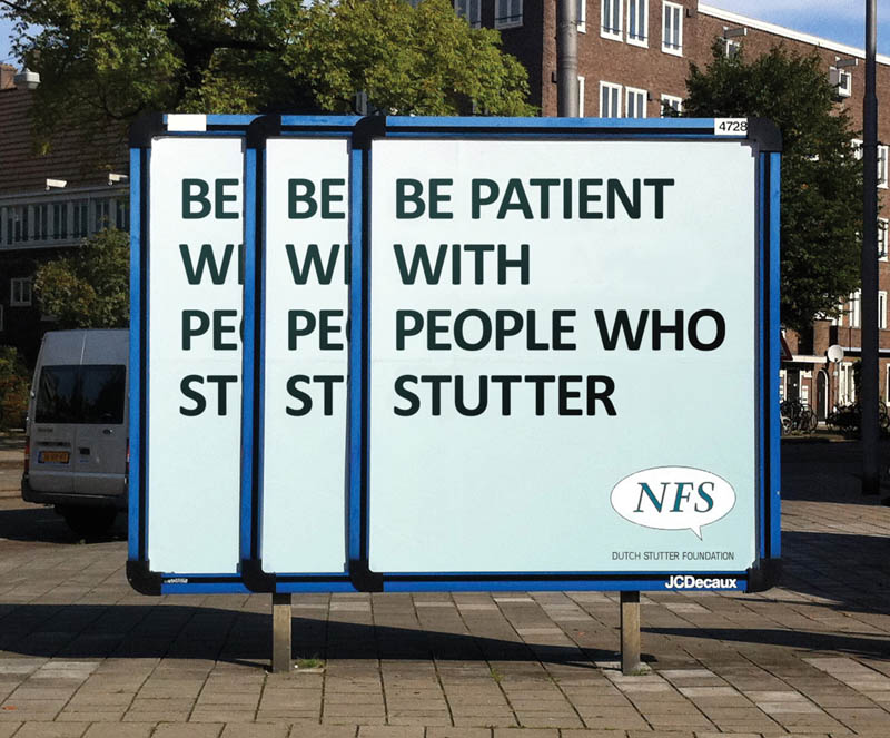 creative-billboard-45
