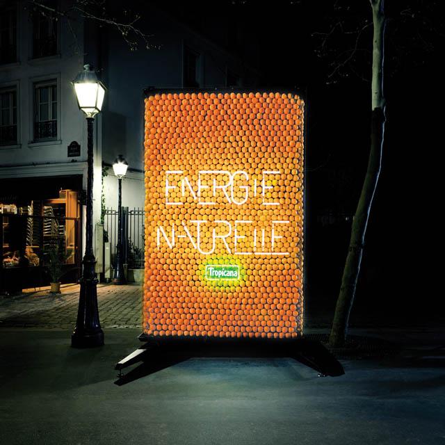 creative-billboard-46