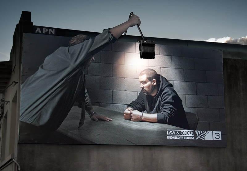 creative-billboard-47