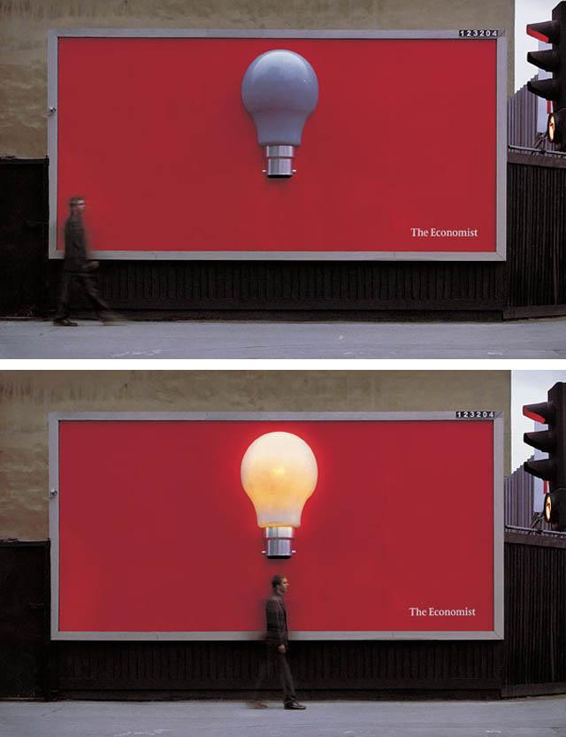 creative-billboard-48