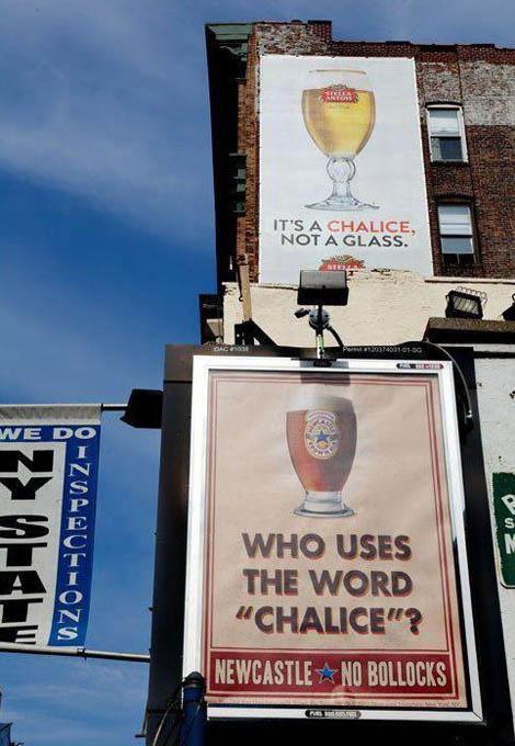 creative-billboard-5