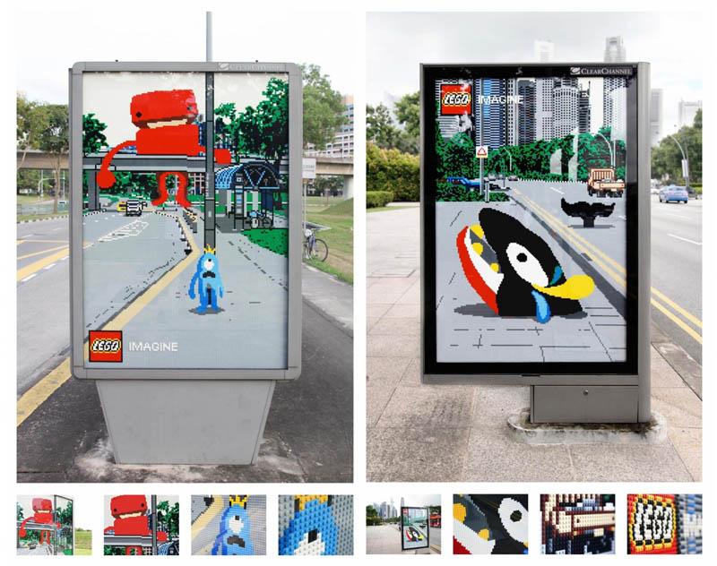 creative-billboard-50