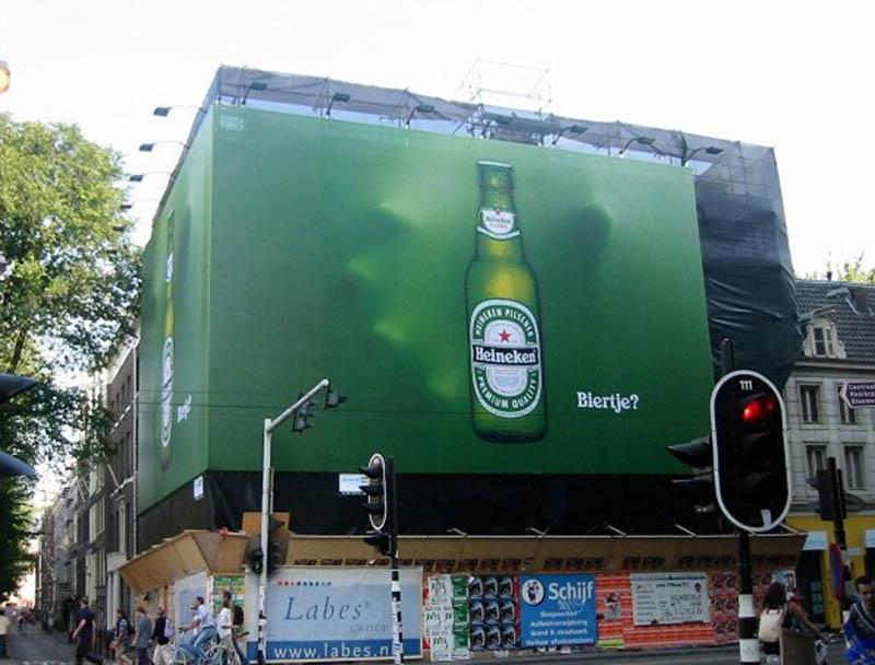 creative-billboard-6