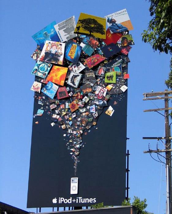 creative-billboard-8