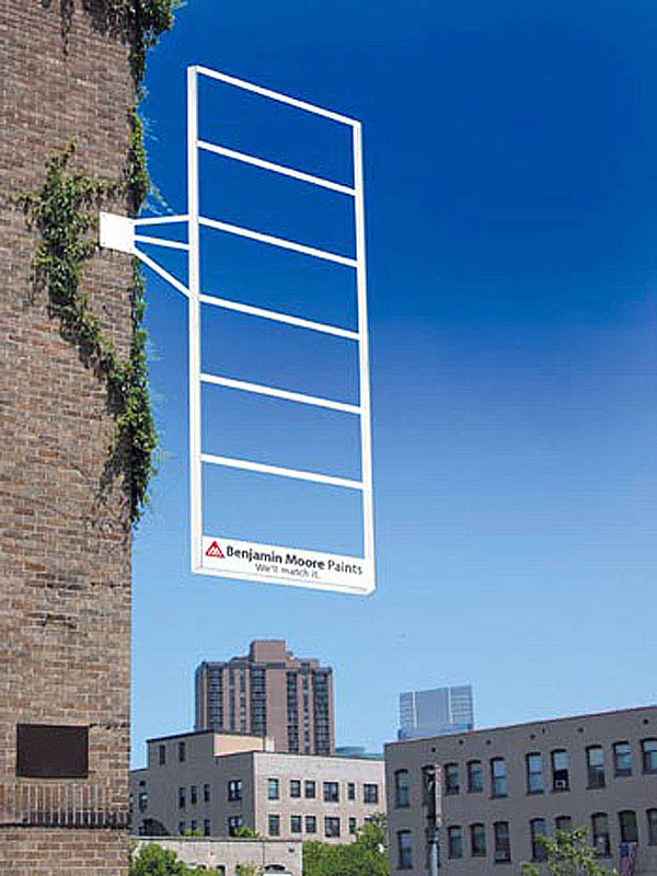 creative-billboard-9