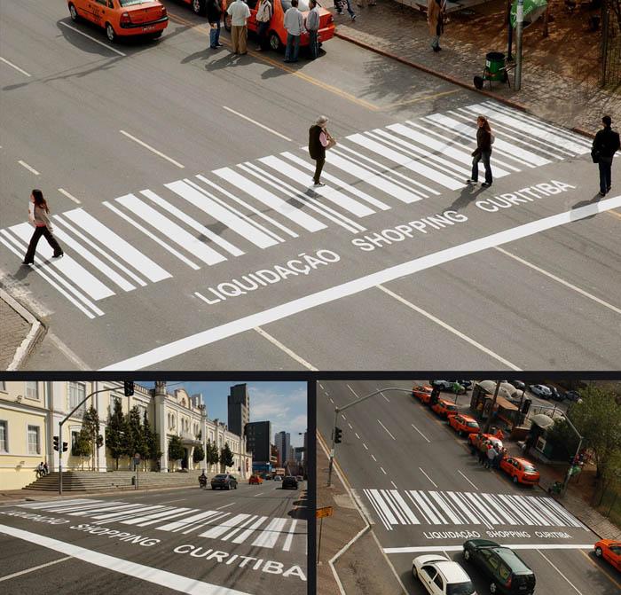 crosswalk-area-looks-like-barcode-for-shopping-mall