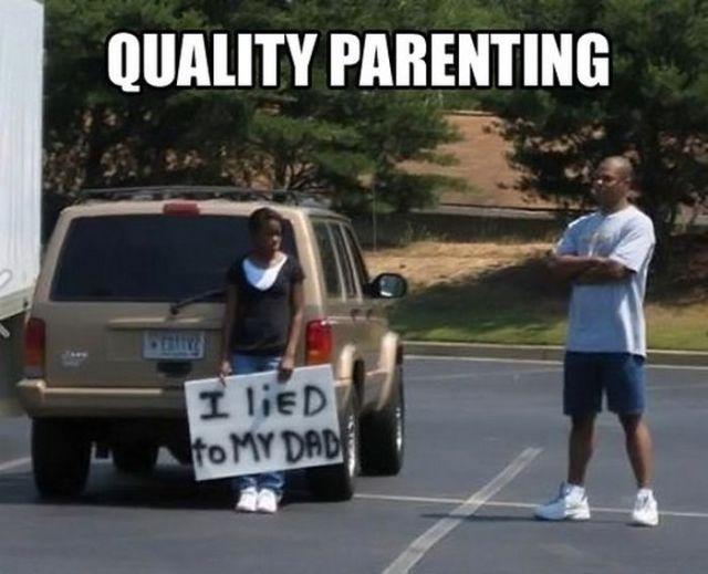 funny-dad-1
