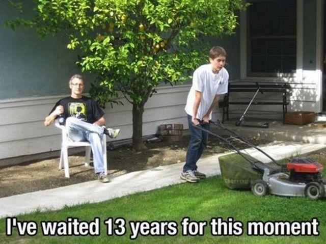 funny-dad-15