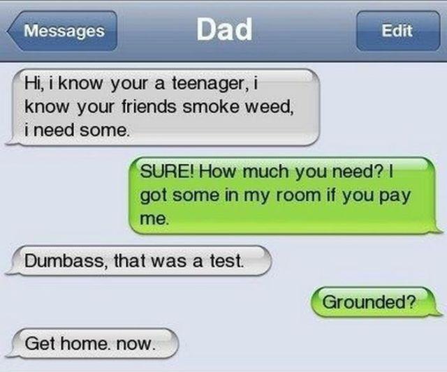 funny-dad-18