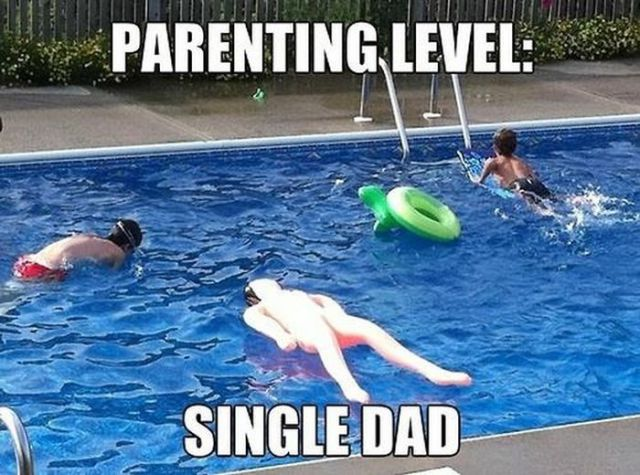 funny-dad-20