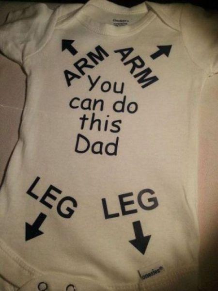 funny-dad-3