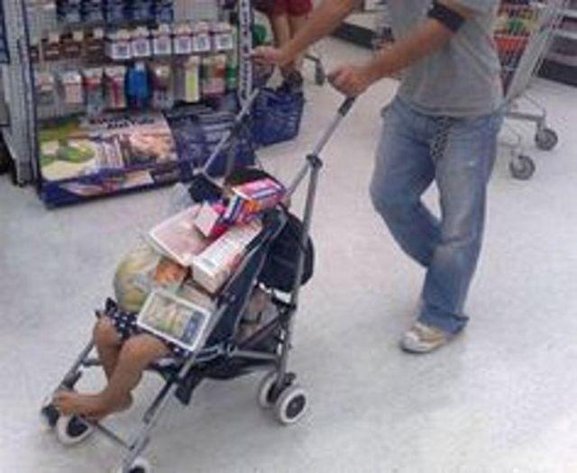 funny-dad-4