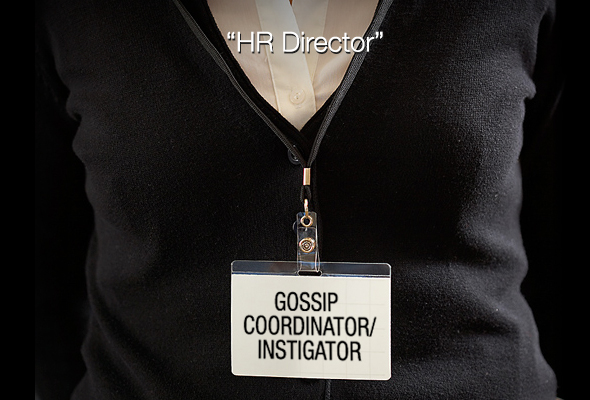 honest-job-title-10