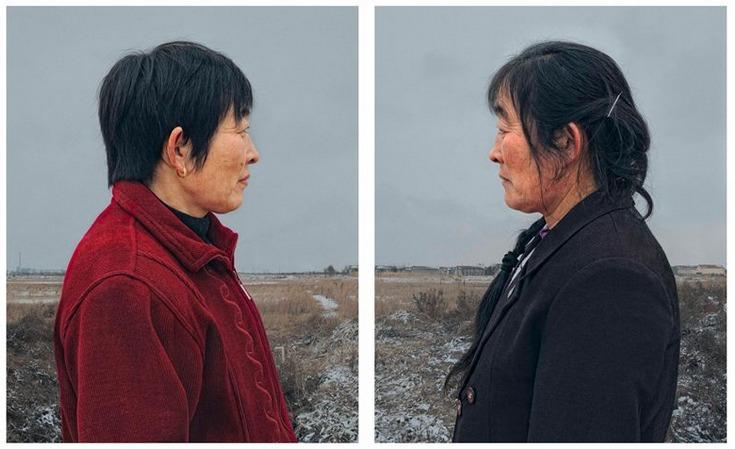 identical-twins-11