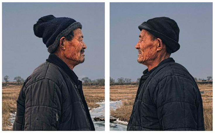 identical-twins-3